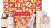 140208 LOccitane
