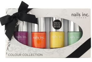 140215 Nails Inc