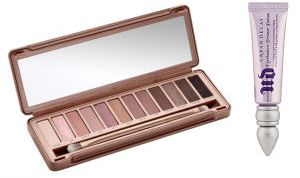 140217 Urban Decay Naked 3