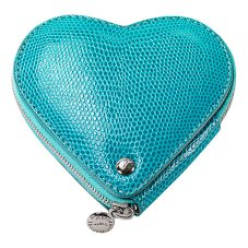 Aspinal purse