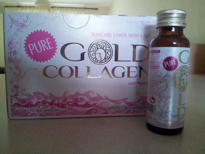 140531 Gold Collagen