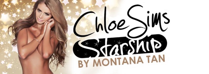 Sims Starship by Montana