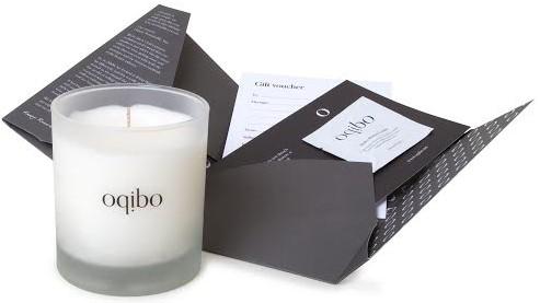 oqibo giveaway (2)