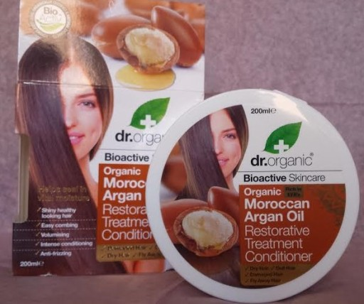 140807 Dr Organic