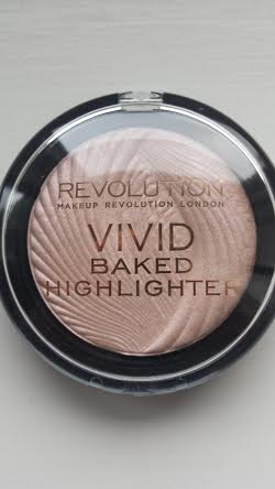 140910 Makeup revolution 2
