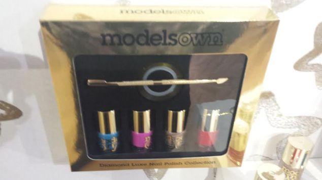 140910 Models Own