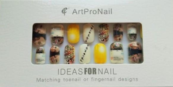artpronail2