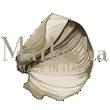 Marlhena logo