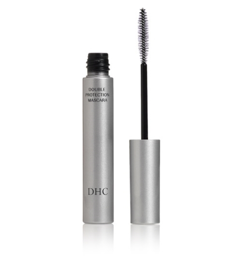 0004950_mascara-perfect-pro-double-protection_540