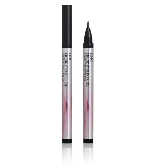 0005023_liquid-eyeliner-ex_540