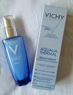 Aqualia Thermal2