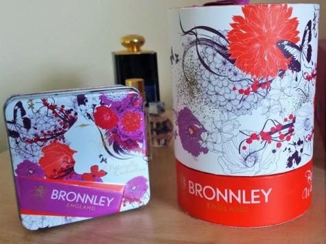 Bronnley2