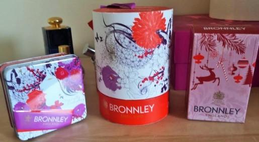 Bronnley3