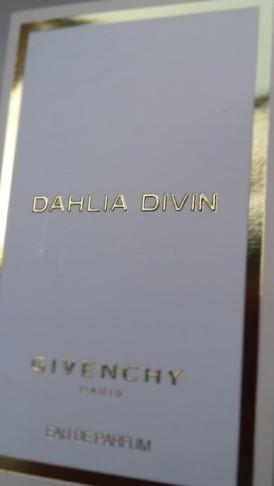 Dahlia Divin2