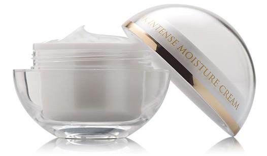 Orogold moisturiser