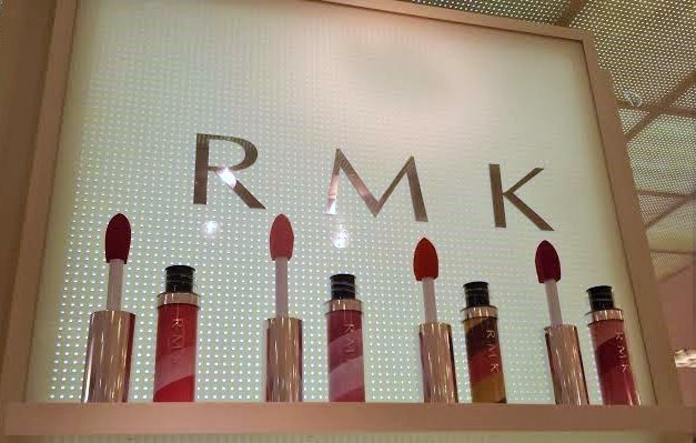 RMK14