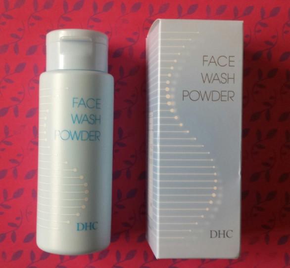 150401 Wash Powder