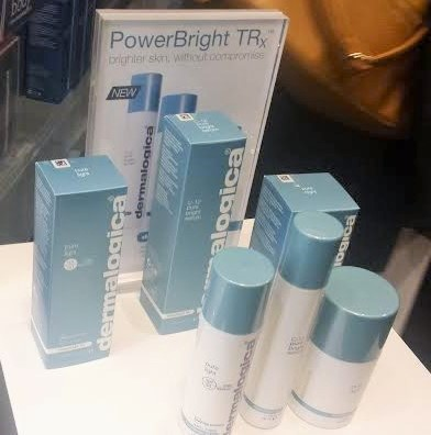 Power Bright 2