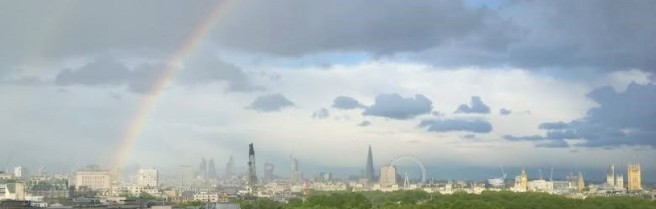 cropped-london-rainbow-2.jpg
