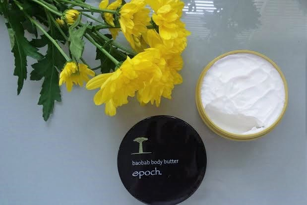 epochbodybutter