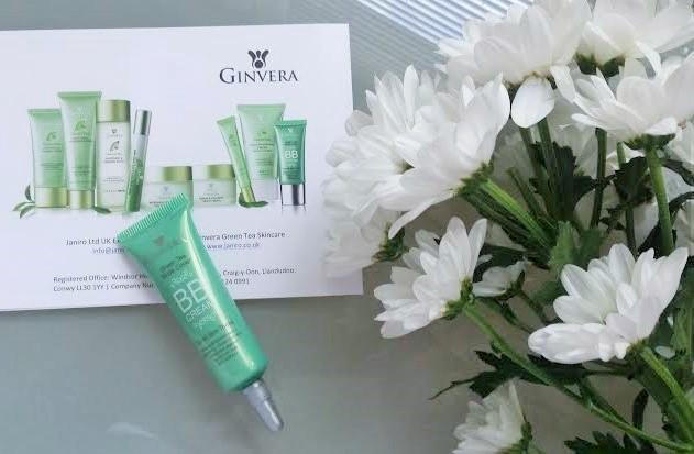 Ginvera3