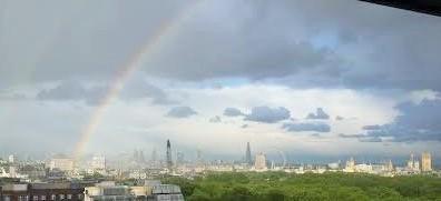 london rainbow 3