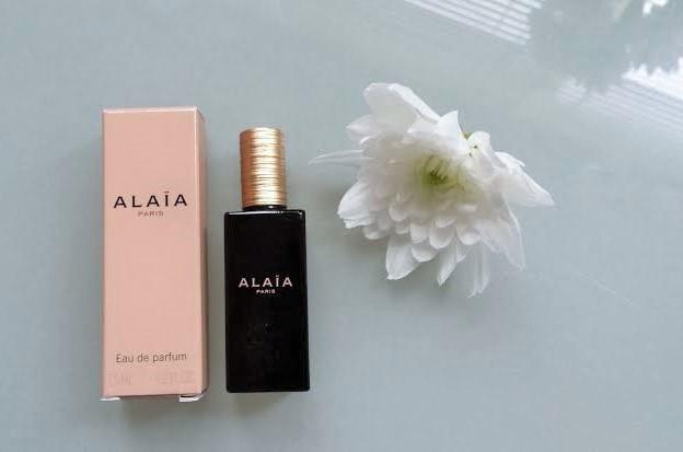 Alaia EDP