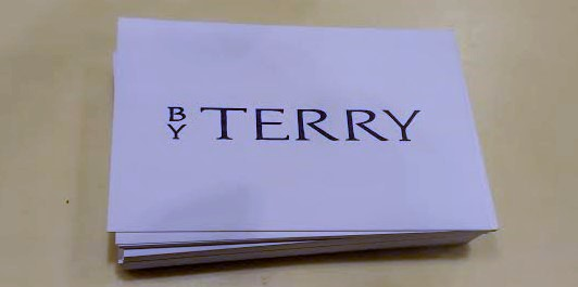 By Terry 12
