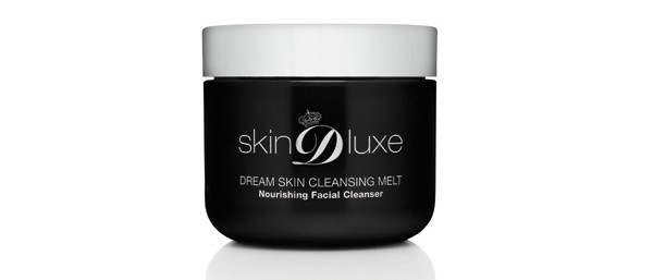 Cleansing Melt