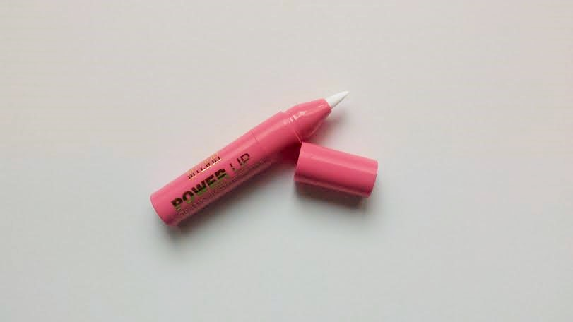 Milani Power lip