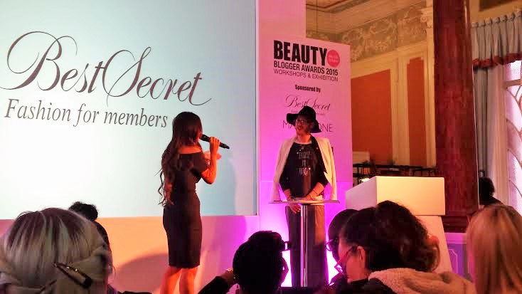 BBloggers Awards