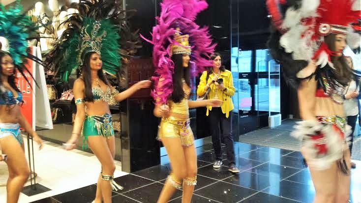 carnival5jpg