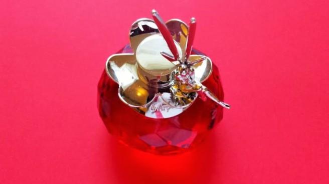 Van Cleef & Arpels Féerie Rubis Eau de Parfum Spray