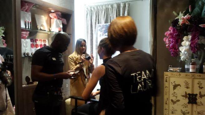 Team Laura3