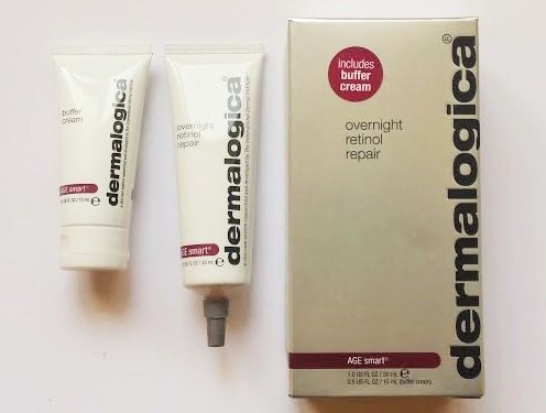 overnight retinol repair2