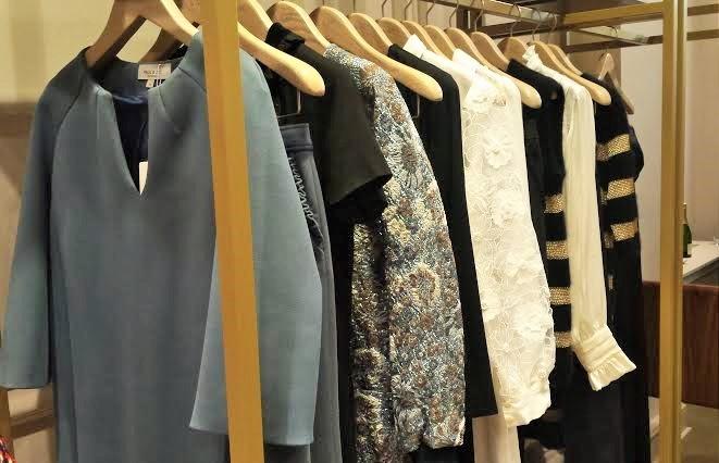 Paul&Jo Fashion10
