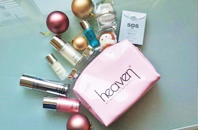 Gift Set2