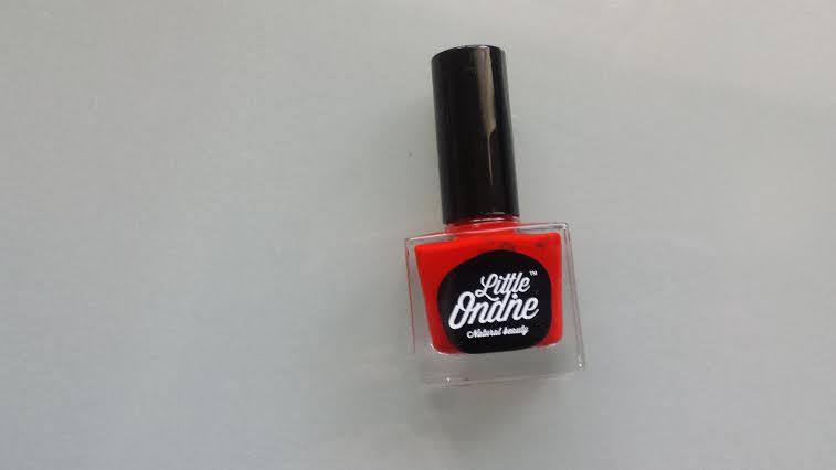Little Ondine6
