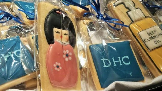 DHC biscuits2