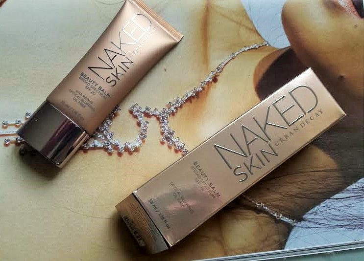naked skin 2