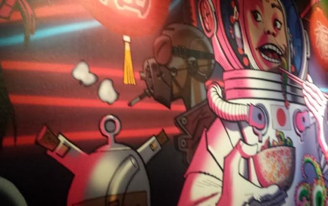 Sochu mural2