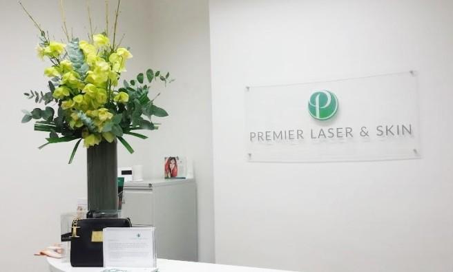 premier laser & skin9