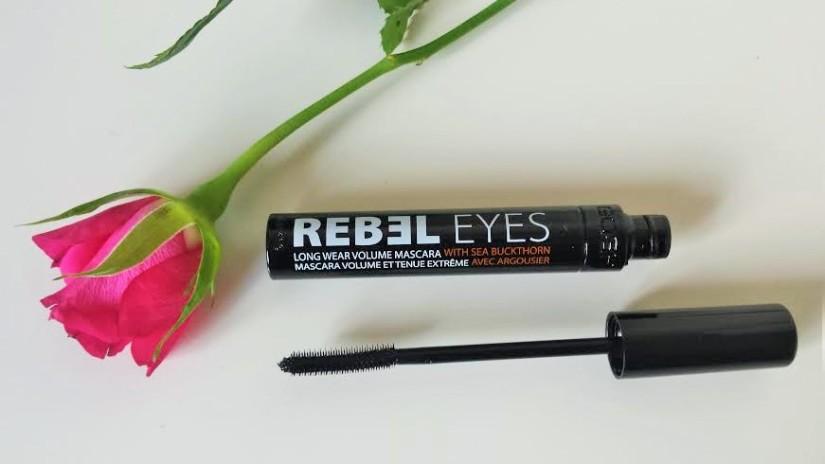rebeleyes