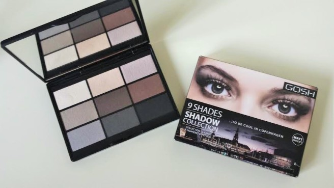 shadowpalette2
