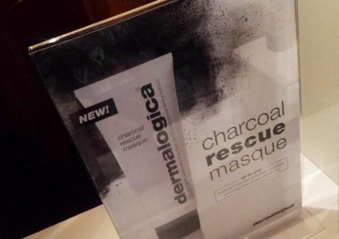 CharcoalRescueMasque5