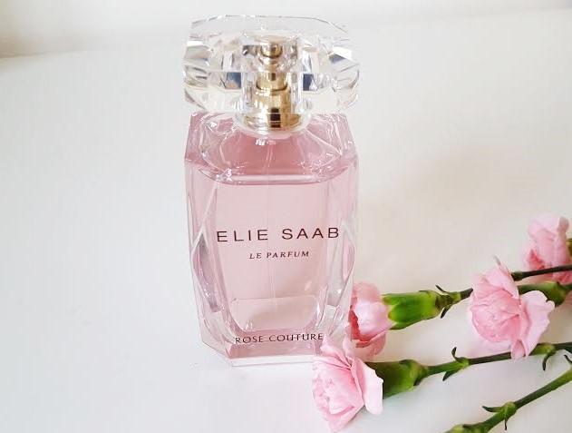 ElieSaabRoseCouture