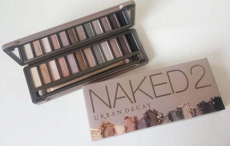 Naked 2 (3)