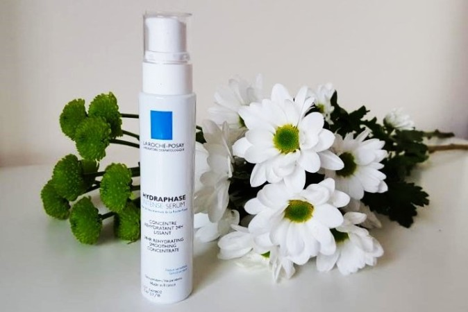 La Roche Posay Hydraphase Intense Serum