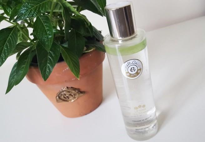 beauty vinegar2