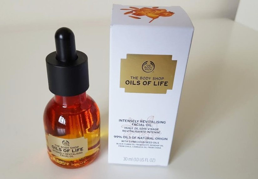 oilsoflife
